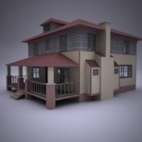 lwo house 2 storey 04