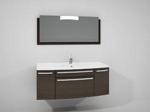 maya bathrooms wash basin