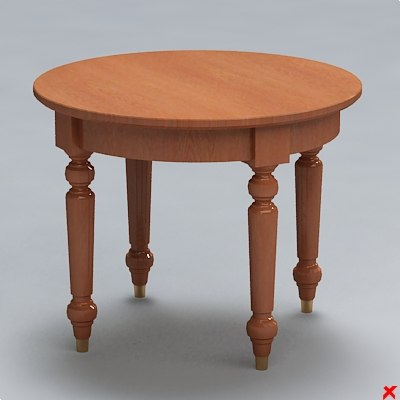 table max free
