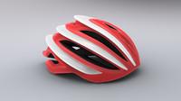 maya sport bike helmet