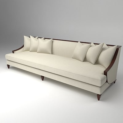 Christopher Guy 60 0194 Sofa Modell
