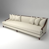 christopher guy 60-0194 sofa