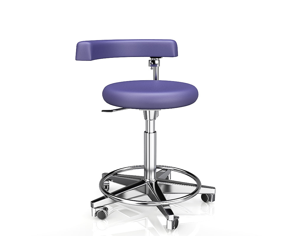 maya medical chair