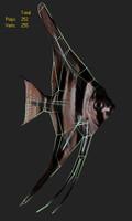 Fish Skalyaria