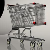 shopcart.max
