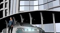 futuristic_car