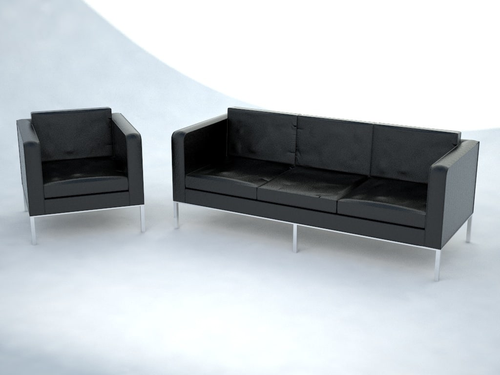 Groovy 905 Lounge Chair Ocoug Best Dining Table And Chair Ideas Images Ocougorg