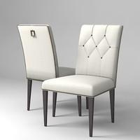 max baker stool 7846