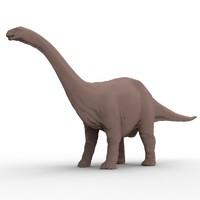 Apotasaurus