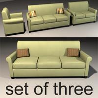 sofa_oxford_set_MA.zip