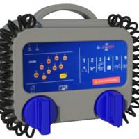 electroshock 3ds