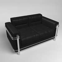 3d sofa diplomat