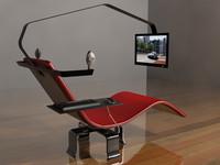 gaming_chair.zip