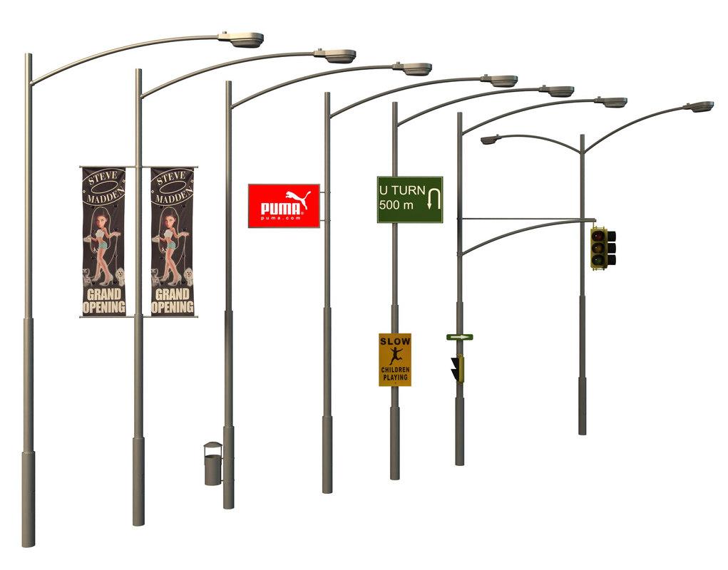 all_lamps-1.jpg