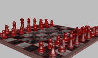 Chess_OBJ.zip