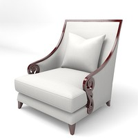 christopher guy chair 60-0079