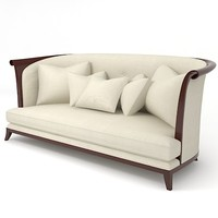 christopher guy 60-0173 sofa