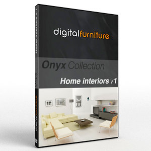 max onyx home interiors