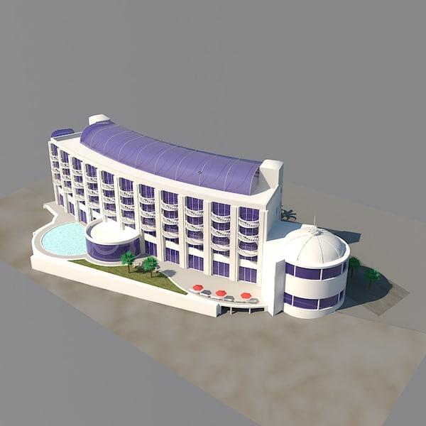 maya 5 star hotel