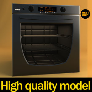 stove kitchens max
