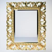 Mirror - Il_tempo_del