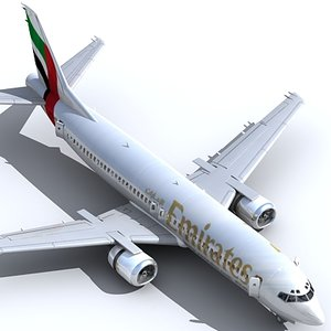 maya 737 400