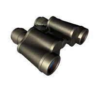 max binoculars