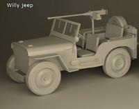 Jeep.obj
