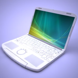 laptop lw
