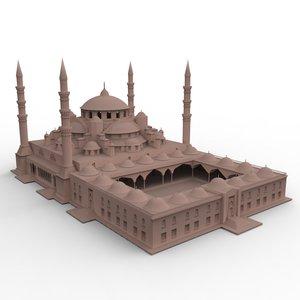 maya mosque islam muslims