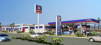 petrol_station_v1.zip