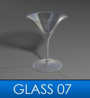 Glass 07
