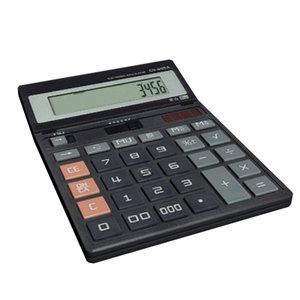 maya simple calculator casio cs