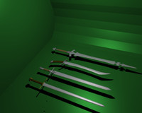 swords.obj