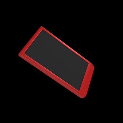 solar charger 3ds free