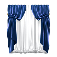 curtain 08