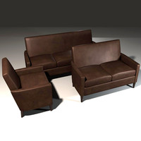sofa_leather_set_MA.zip