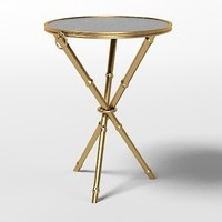 Ralph Lauren table