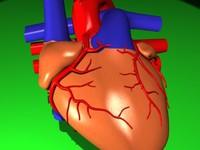 HEART.max