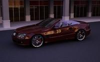 Mercedes_Benz_SL500_Cabrio