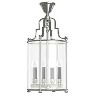 badari lighting CLASSIC lantern b5-111G chandelier