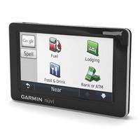 Garmin Nuvi 1690 GPS