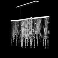 italamp crystal 2305 3d max