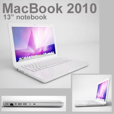 3Ds Max 2008 mac