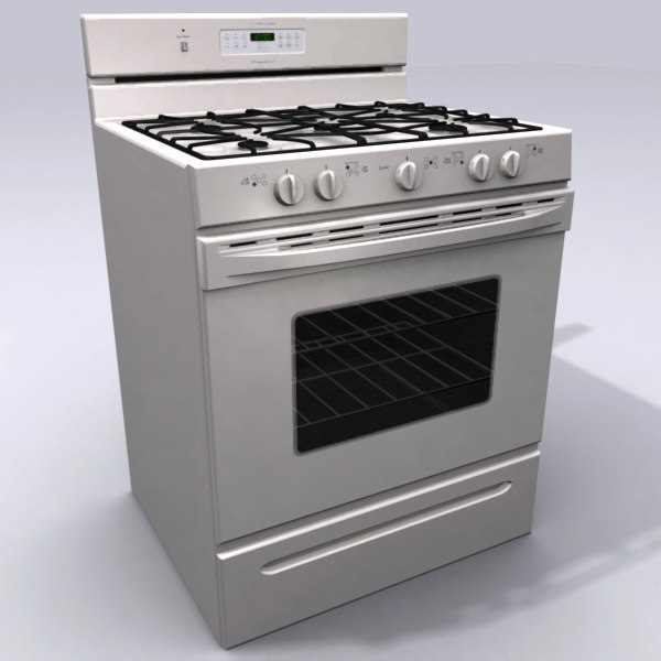 Kitchen Stove Alluring Model Kitchen Stove Oven Review