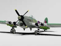 hawker_typhoon