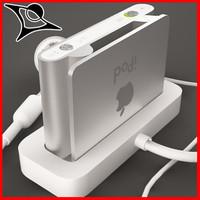 Apple Ipod Schuffle
