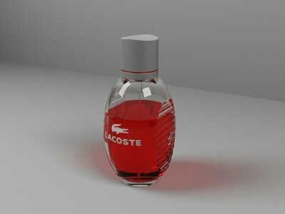 perfume lacoste 3ds
