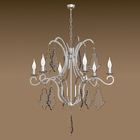 mm lampadari contemporary crystal chandelier