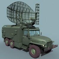 3d parol-4 soviet russian